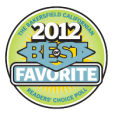 Dr Helliwell & Dr. Siniva Kaneen Voted Best OB/GYN's in Bakersfield