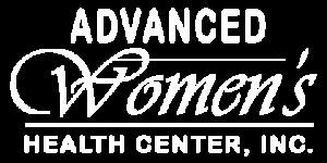 AWHC_Logo_White