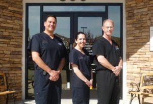 OB/GYN's Bakersfield California - Advanced Woman's Health ...