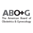 abo+g