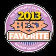 best-of-bakerfield-2013
